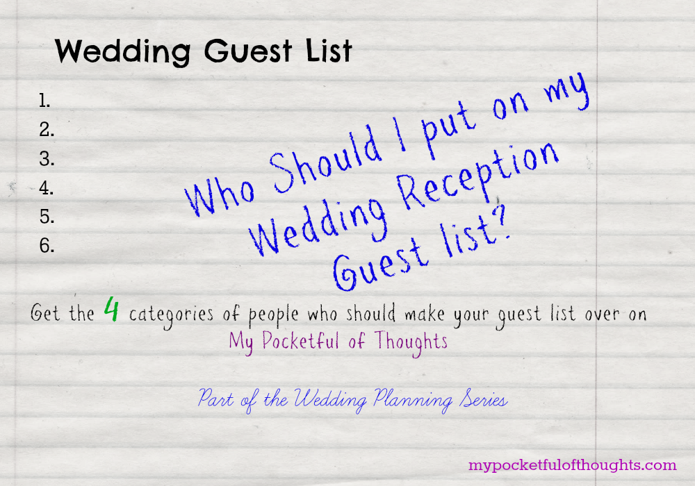 weddingguestlist