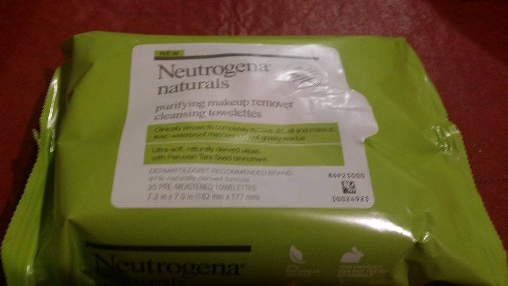 neutrogenanaturalscleasingtowelettes1